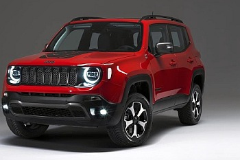 190305 Jeep Renegade Plug in Hybrid 12 350