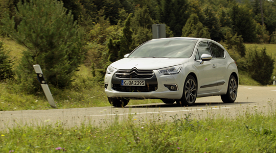 MG 1729 Citroen DS4 THP 200 Sportchic 2 1 540