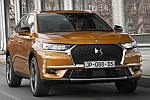 CL 17.021.010 DS7-Crossback 150