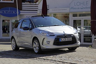 MG 8122 Citroen DS3 315
