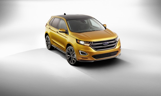 New Ford Edge Sport 01(1)
