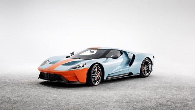 1535375049422 Ford GT