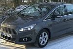 IMG 2366 Ford-S-Max-2017 150