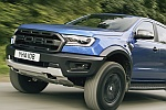 2018 FORD RANGER RAPTOR 05 150