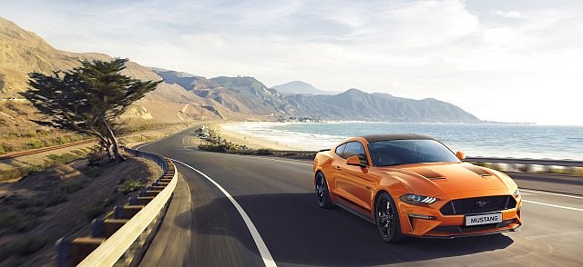 FORD 2019 MUSTANG 55 01 640