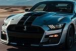 MustangShelby 01 150