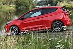 IMG 6438 Ford Fiest ST 150