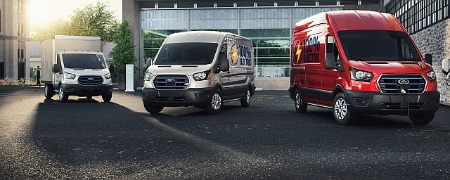 All New Ford E Transit 02 640