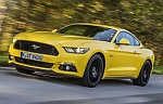 FordMustang Fastback-Yellow 03 150