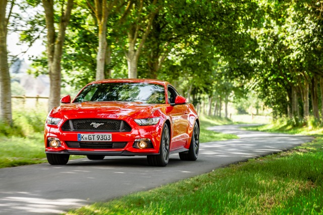 MustangDriveDeauville2015 04