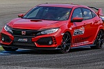 135769 Honda Civic Type R 150