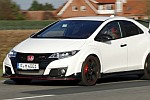 MG 3184 Honda Civic Type R 150