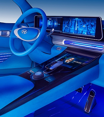 hyundai-fe-fuel-cell-concept-2017-interior-04-350