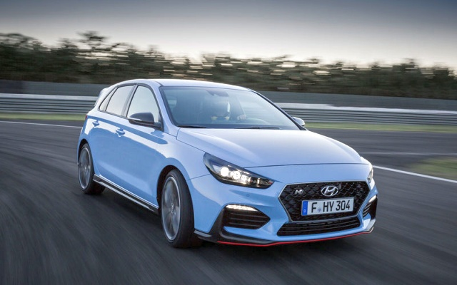 csm hyundai-2017-all-new-i30n-01