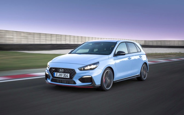 csm hyundai-2017-all-new-i30n-3