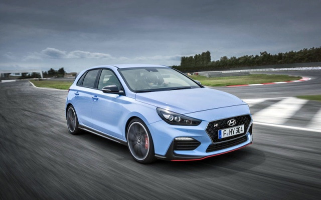 csm hyundai-2017-all-new-i30n-4