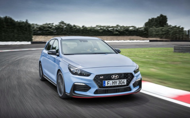csm hyundai-2017-all-new-i30n-5