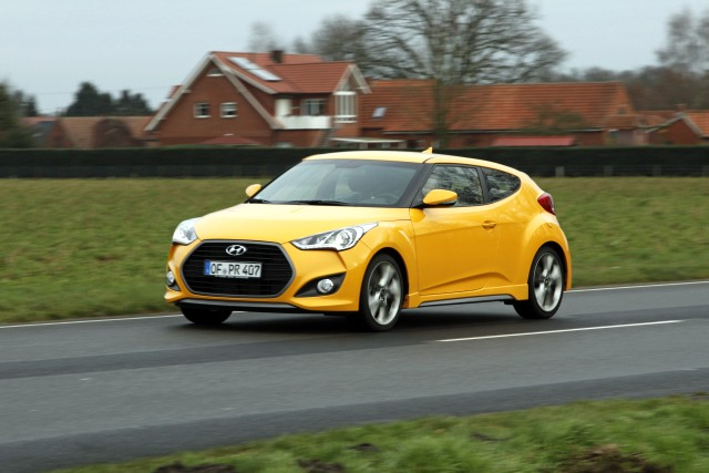 MG 3022 Hyundai Veloster Turbo