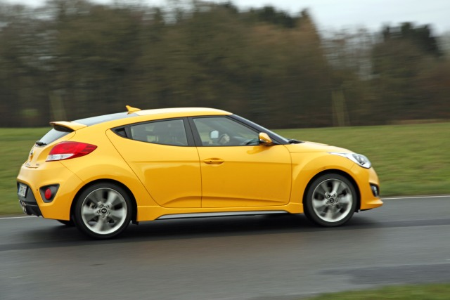 MG 3039 Hyundai Veloster Turbo