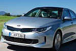 Kia-Optima-PHEV-150