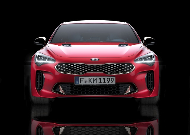 kia stinger europaversion01