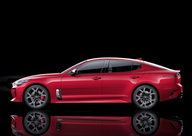 kia stinger europaversion02