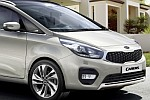 kia carens mj17 01 150