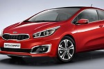 kia proceed mj 2016 exterior 1 150