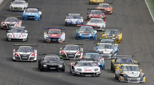 GT Masters 2014 1 640