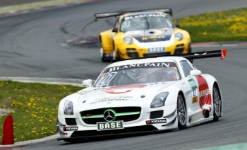 GT Masters 2014 2 350