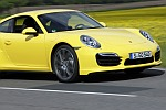 MG 3279 Porsche 911 Turbo 150