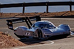 DB2018AU00550 smallI.DR-PikesPeak 150