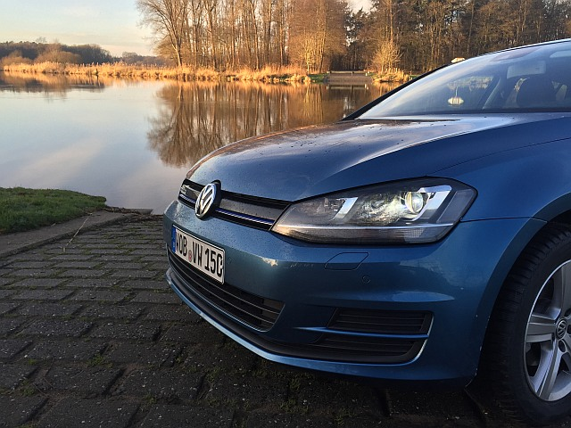 IMG 7944 VW Golf 1.1 115PS 640